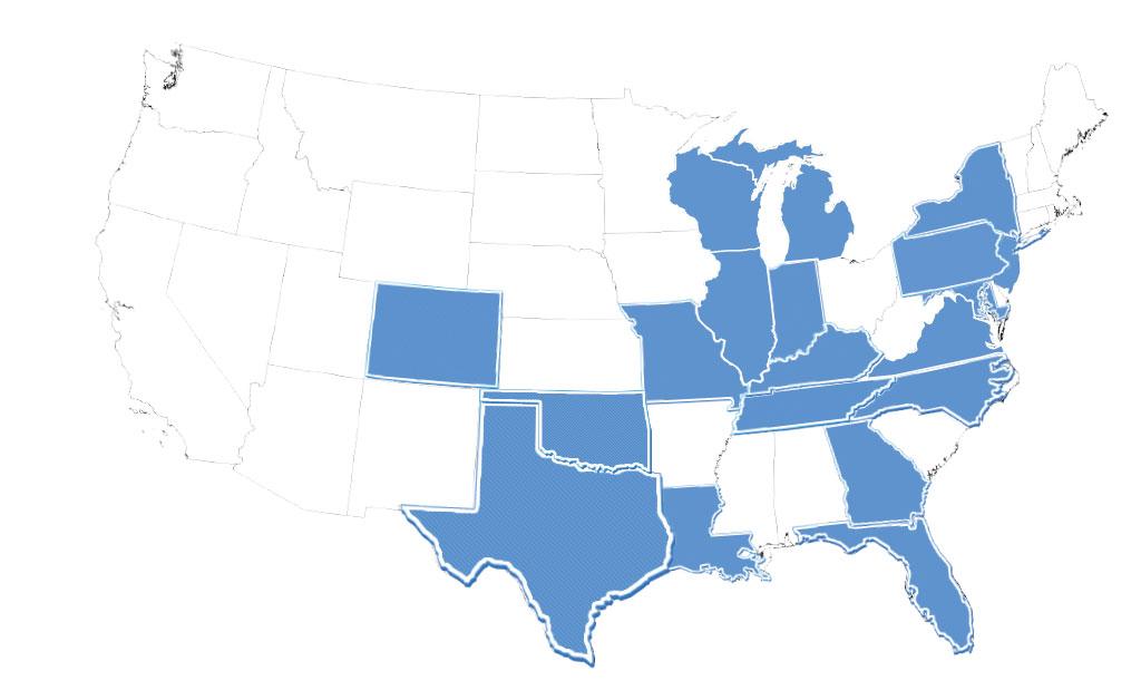 UMA-US_Map-update06
