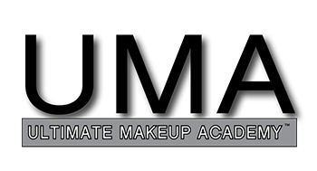 Ultimate Makeup Academy