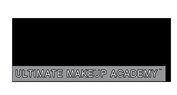 Ultimate Makeup Academy